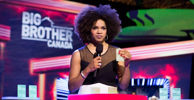 Reality TV Meets Psychology: Big Brother Canada, Entertainment and Beyond