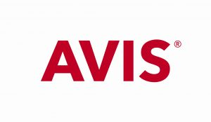 CPA Convention 2017 Avis Logo