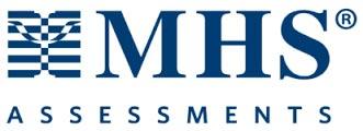 Multi-Health Systems (MHS)