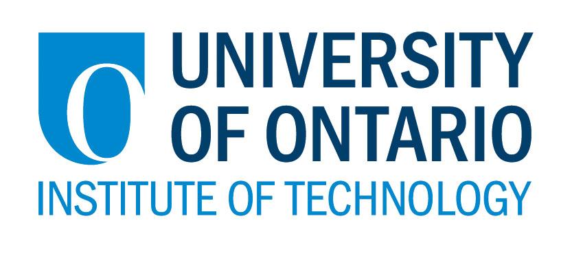 University of Ontario Institute of Technology