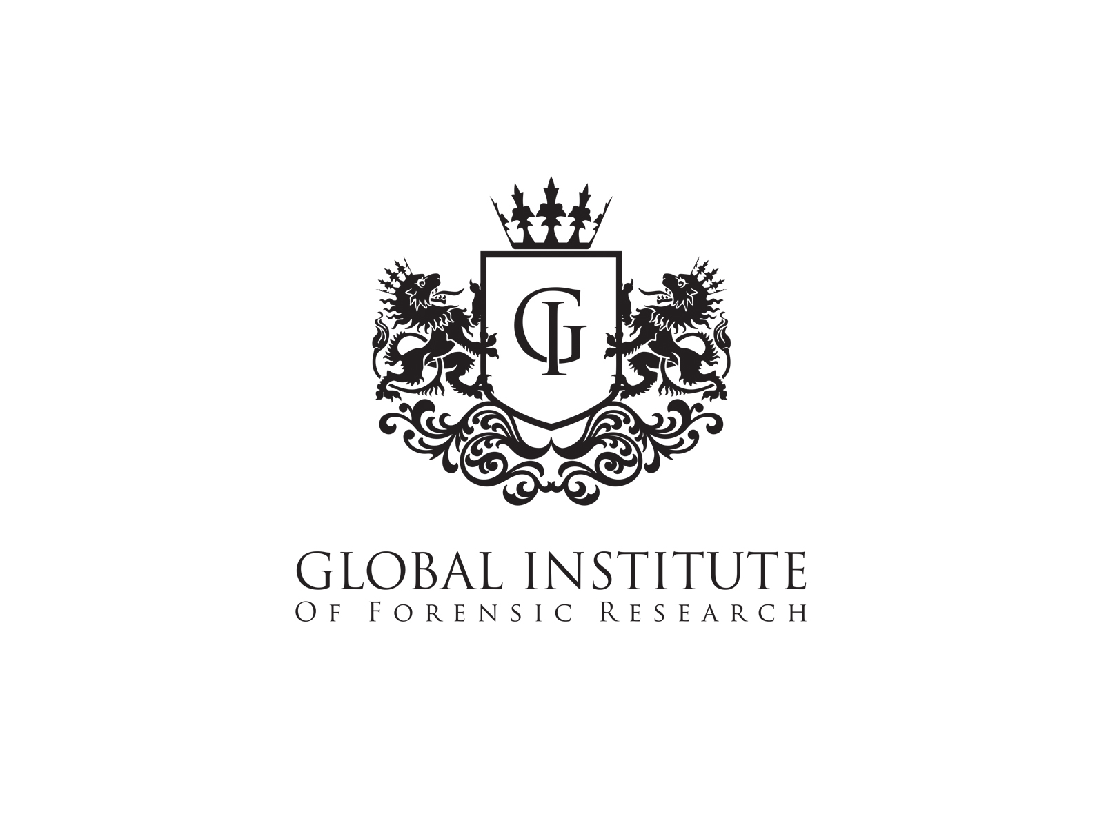 Multi-Health Systems Inc. and Global Institute of Forensic Research