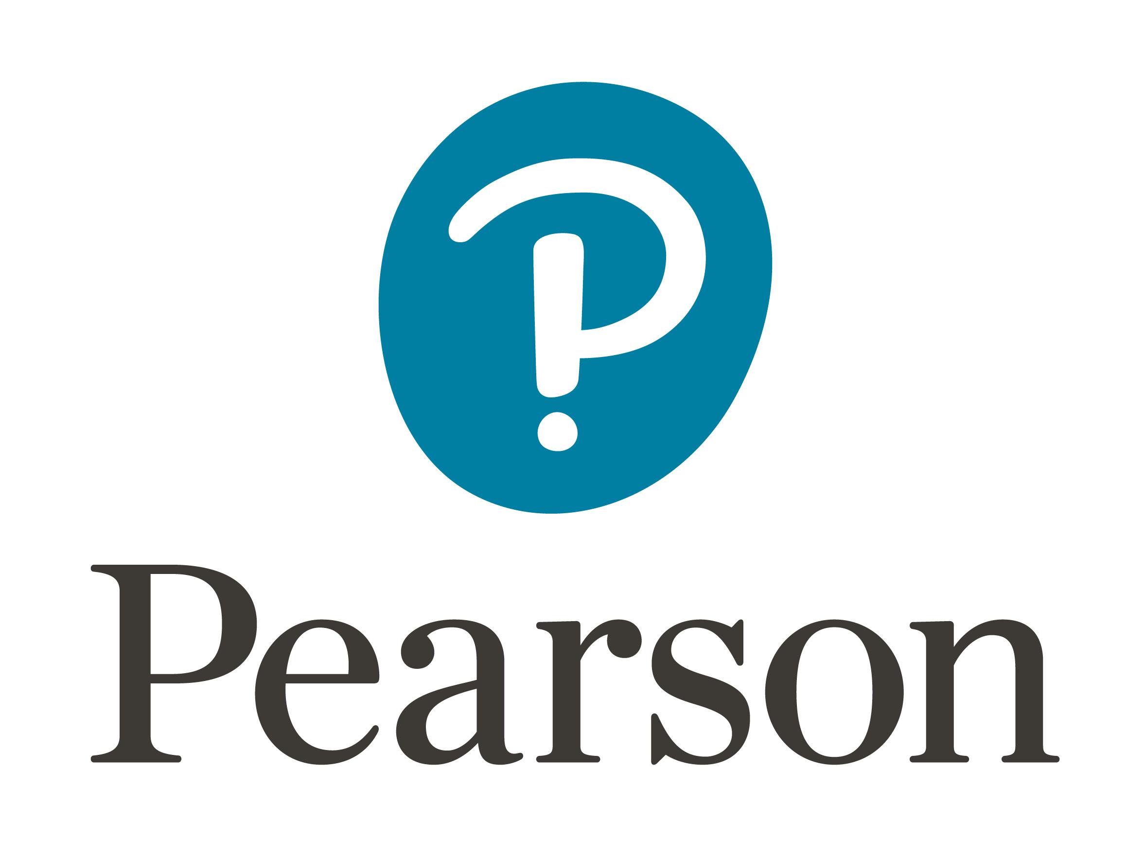 Pearson Canada Assessment