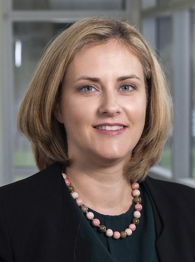 Dr. Marylène Gagné