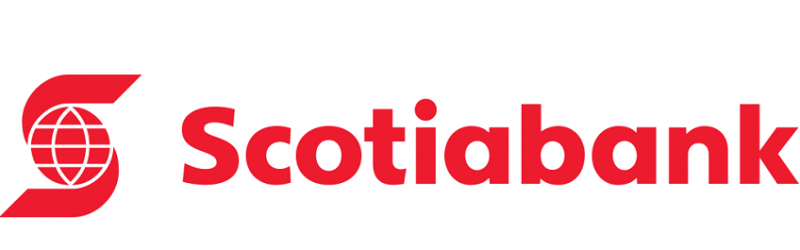 Scotiabank. We continue to be here for you.