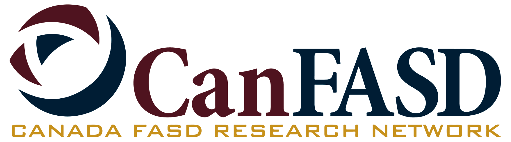 Canada FASD Research Network